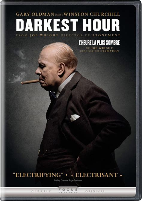 darkest hour hitler darkest hour offers history with dash of fiction blu ray
