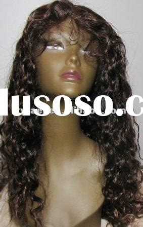 human hair wigs for white women over 50 human hair wigs for hairstyles for white women over 50