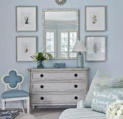 blue living room accent: dark blue living room ideas in addition white and blue living room