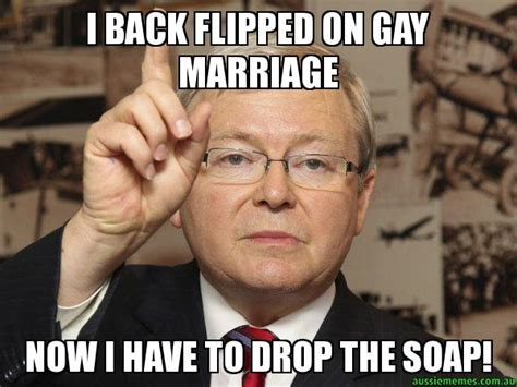 Gay Memes - gay marriage memes