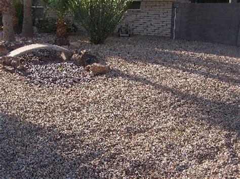 Landscape Rock Glendale Az Landscape Materials Landscaping Rock Glendale Arizona