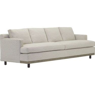 Mcguire Sofa by 79 Best Images About Mcguire Designs On The