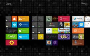 Download Themes For Windows 8 » Home Design 2017