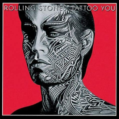 rolling stones tattoo you chords 17 best ideas about stone tattoo on pinterest gem tattoo