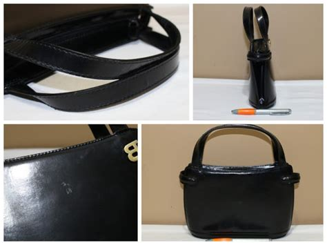 Tas Handbag Marc N Original wishopp 0811 701 5363 distributor tas branded second tas