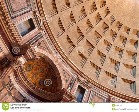 dome section dome section royalty free stock images image 20721849
