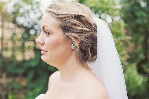 wedding hair and makeup islington wedding hair islington wedding hair islington a stunning