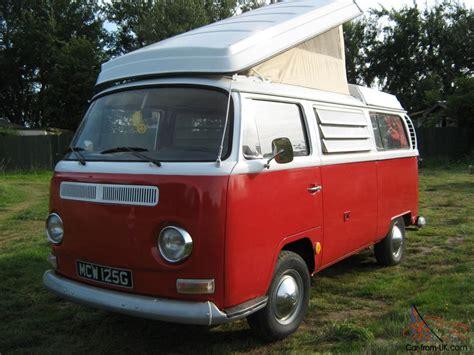 volkswagen bus side vw 1600 engine cooler location vw get free image about