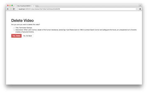 node js tutorial udemy node js tutorial codingpediaorg