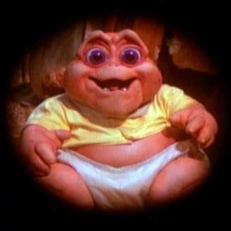 baby dino avatar peephole by xstraightedgexacex on deviantart