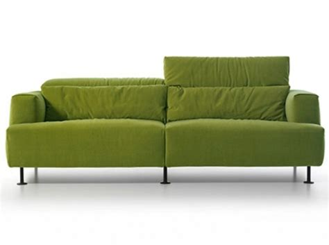 green colour sofa contemporary stylish furniture modern sofa with green