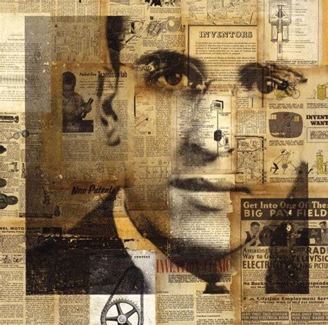 michelle caplan artist biography wiki collage portraits of michelle caplan creative