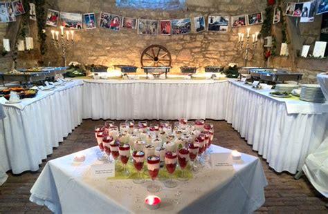 Location Für Hochzeitsfeier by Catering Essen F 252 R Familienfeier Essen F 195 188 R Hochzeit