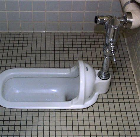 japanisches wc japanisches wc nebenkosten f 252 r ein haus