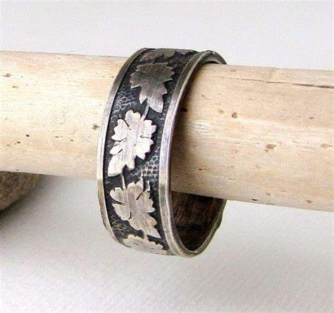 1000 images about wedding rings unisex on