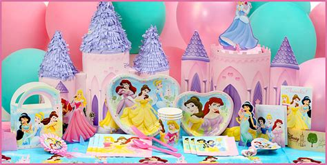 themed birthday party supplies online pakistan disney princesses birthday party supplies pakistan