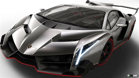 fastest cars in the world top 10 list 2014 2015 while