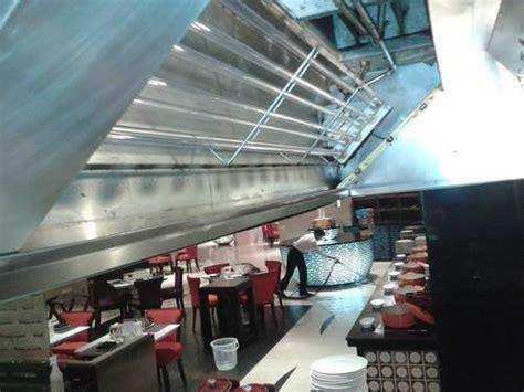 kitchen exhaust hood commercial kitchen exhaust hood exporter  coimbatore