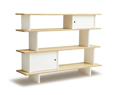 Oeuf Furniture by Oeuf Eco Friendly Children S Furniture New Parent
