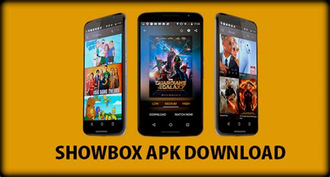 showbox apk free how to showbox app on ps3 using android method health other news