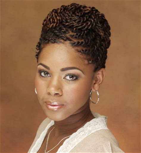 images of flat cornrow hairstyle with braids cornrows cornrows regular feeding hairstyles