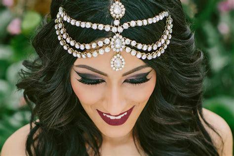 spa services charles penzone bridal bridal spa services in columbus charles penzone bridal