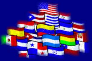 hispanic colors how many hispanic americans are there