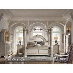 furniture bedroom sets prices furniture prices bedroom sets bedroom at real estate