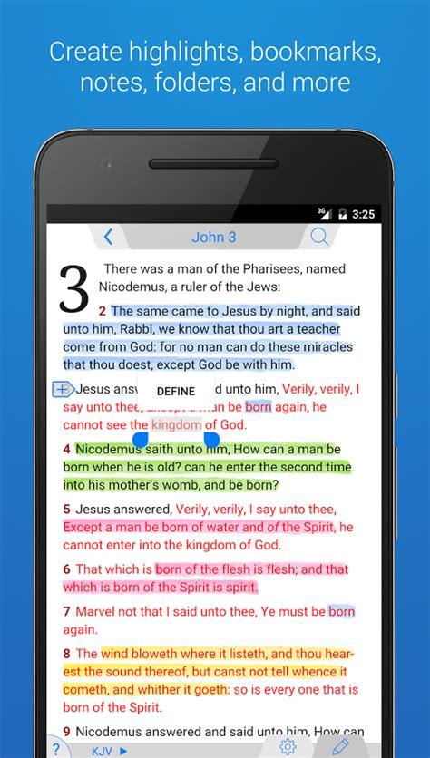 tecarta bible apk tecarta bible 7 10 apk android books reference apps