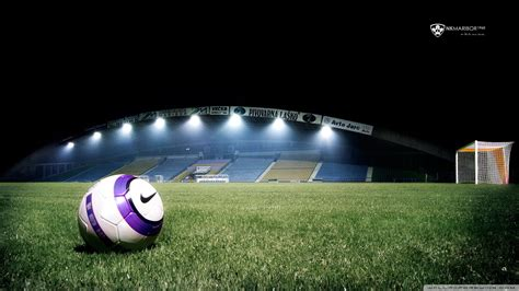 hd wallpapers for android football pin football hd soccer wallpapers and backgrounds on pinterest