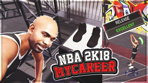 tattoo prices nba 2k18 nba 2k18 mycareer best jumpshot for all archetypes free