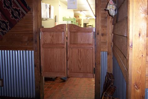 swinging doors tavern kitchen amusing commercial kitchen swinging doors double