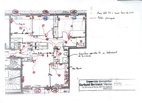 Logiciel Pour Plan Maison 3267 by Plan Electrique Maison Gratuit