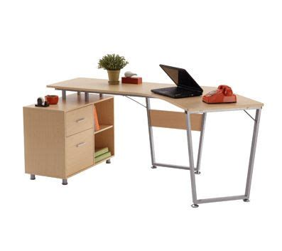 Illustra Desk With Hutch Pin By Wedlund On For The Home Pinterest