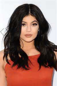 jenner hair color black hair color ideas for 2017 new hair color