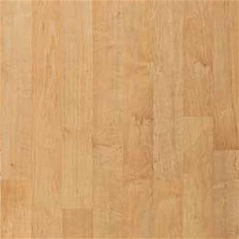 Columbia Laminate Flooring Columbia Flooring Columbia Clic Sandstone Alder