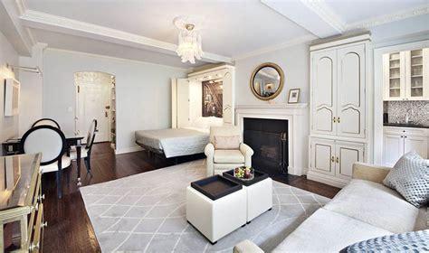 living room bedroom combo design ideas designing idea