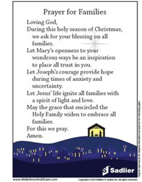 1000 images about catholic christmas resources on