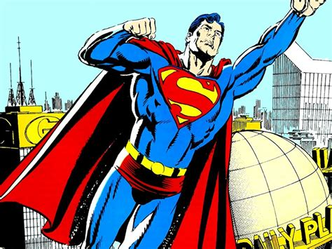 classic superman wallpaper superman superhero classic superman entertainment