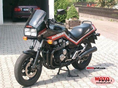 Cover Motor Kawasaki D Tracker 130 Anti Air 70 Murah Berkualitas honda cbx 750 f 1985 specs and photos