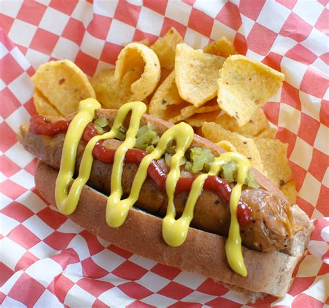 old hot dog brands 4th of july recipe roundup baked in