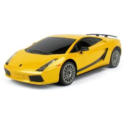 Mainan Remote Rc Yellow Roadster Car rastar rc lamborghini car black rc cars homeshop18