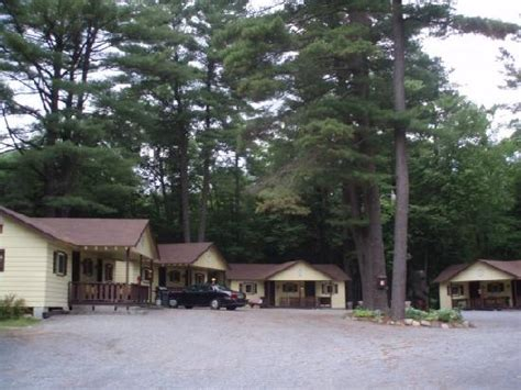 cottages lake george ny s motel and cottages updated 2017 reviews price