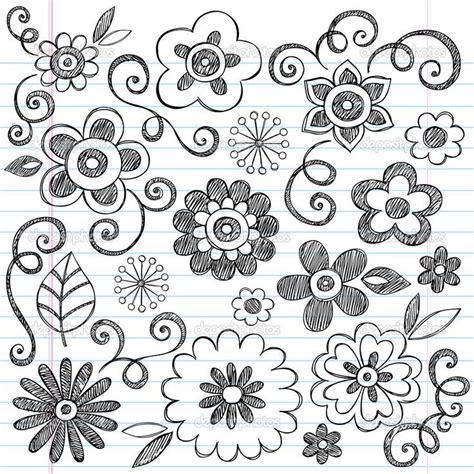 doodle flowers explosion doodle drawing 3 best 25 doodle flowers ideas on leaves doodle