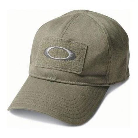 Kaos Oakley Original To Oakley 337 oakley si cap mk2 mod headwear apparel tactical distributors tactical gear t 225 ctico