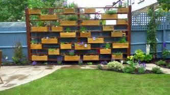 herb garden ideas bewhatwelove