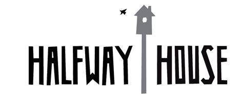halfway house ta halfway house
