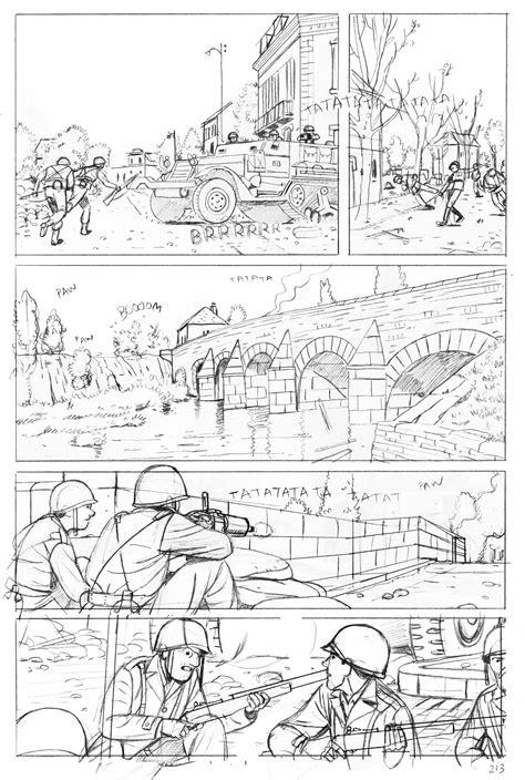 Blog | Paco Roca, cómics e ilustración | Paco Roca cómics