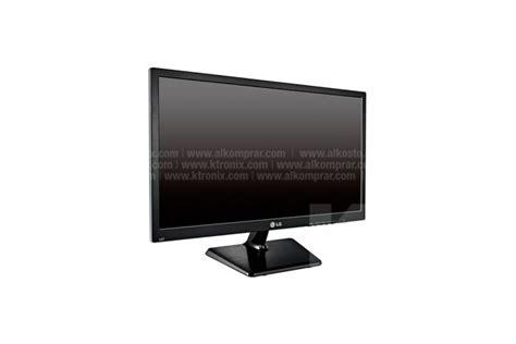 Monitor Lg 20m37a monitor lg 20m37a alkomprar