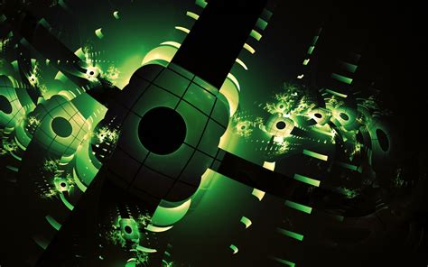 wallpaper abstract 3d 3d abstract wallpapers 3d wallpapers